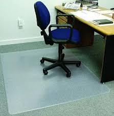 Office Chair Mat For Carpet Argos by Office Chair Mat For Carpet Argos 28 Images Office Chair Mat