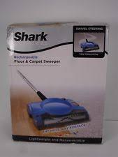 shark sweeper ebay