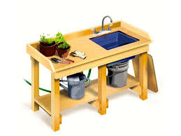 house works four reasons a workbench is a great idea ottawa citizen
