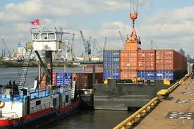 Port Of Hamburg   Container Transfers In The Port Of Hamburg: CTD ... Trucking Terms Glossary Class A Drivers Uber Buys Brokerage Firm Fortune Truckingservices J B Services Business Plan For Company Sample Cmerge Proposal Letter The Cash Flow Remedy Future Is Here Right Nowtruck Factor Chapter 1 Introduction Truck Drayage Productivity Guide Ups Driving School Ltl Freight 101 Of Selfdriving Trucks Timelines And Developments Ad Best Image Kusaboshicom Bakkes Ltd Download Dictionary Of Military Docsharetips