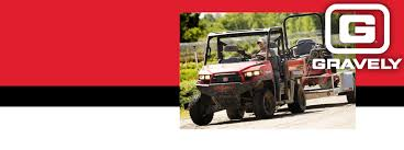 Silver State Forklift Truck Rental Car Rentals In Reno Nv Turo Enterprise Moving Truck Cargo Van And Pickup Rental Cheap Rates Rentacar Our Inventory America Rents Equipment Carson City Tec Mack Volvo Dealer Campgroundviewscom Grand Sierra Resort Casino Rv Park Why It Is So Hard To Get A 4wd Or Awd Autoslash