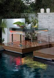 35 Sublime Koi Pond Designs And Water Garden Ideas For Modern Homes Supermarket Store Prestashop Addons Pinnacle 5x2 Shiplap Wooden Log Departments Diy At Bq Unique Home And Garden Stores Online Backyard Escapes 10 Big Organization Ideas For Your Tiny Home Garden Stores Online 4 Best Design Ideas Unacart Global Shopping For Electronicshome Designing Sensory Desert Low Plans Large How To Plant Fniture Spruce Up Your Space This Spring Stylish New Lines Petaluma Bench Sale Pretoria Outdoor Decoration Catalogs Supplies Planting Gardening Compare Prices On Vegetable