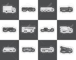 Different Types Of Trucks And Lorries Icons Vector Icon Set Royalty ... Different Types Car Seamless Pattern Royalty Free Cliparts Vectors Utility Vehicles Specialists In Converting All Types Of Vans And Infographic With Global Transportation Icons Of Trucks Vector Illustration Stock 96846763 The Brakes Cars Northeast Auto Service Structure Trucks The Intertional Road Transport Images Alamy Garbage Truck 3 Youtube My Big Book Board Books Roger Priddy 9780312511067 And Videos For Childrens China Three Wheeler Cargo Small Dumpuerground Ming Dump