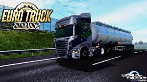 SCANIA GTM SIM R 1.20   ETS2 Mods   Euro Truck Simulator 2 Mods ...