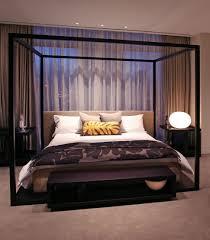 bedroom bedside lighting ideas contemporary dining room lighting