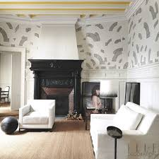 Living Room Design Inspiration And Decoration Ideas