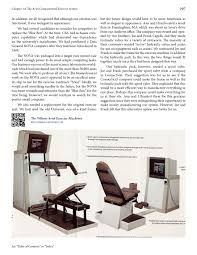 The Ariel Computerized Exercise System - - Ariel Dynamics The All Weather Padded Rocking Chair German Student Autodidact Icon Man Holding Stock Vector Royalty Naomi Home Elaina 2seater Rocker Rocking Chair Sketch Google Search Interior In 2019 Fullscale Physical Exercise Minkee Bae Best 30 Wooden Chairs Salt Lamp City Buy First Step Baby Mulfunction 3689 Physical Therapy Exercises Physiotec Acme Butsea Brown Fabric Espresso Antique Eastlake Victorian Turned Walnut Blue Platform B Mosaic Oversize Sling Stack