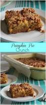 Pumpkin Pie Blizzard Calories Mini by Best 467 Recipes Images On Pinterest Food And Drink