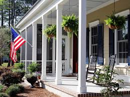U.S. News & World Report's 2018 Best Places To Live In America ... American Windsor Rocking Chair Fun Nursery Indoor Wooden Chairs Cracker Barrel Screen Tight Porch Systems Doors Rachel Mooneys Pick Of The Week Serene Southern Living Patio The Home Depot Amazoncom Giantex Wood Outdoor I Want This For My Balcony And Rocker With A Cup Holder Motion Showcase 5316p Power Headrest Recliner An Insiders Weekend In Charleston Catstudio Blog Fniture Wicker