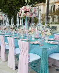 Best Quinceanera Themes | Top Themes & Ideas For Quinces Best Rattan Garden Fniture And Where To Buy It The Telegraph Under The Sea Table Set Up Underthesea Mermaid Tablesettting Bump Kids Writing Chair Antique Vintage Midcentury Modern Fniture 529055 For Little Mermaid Table Set Up Seathe Party Beach Chairs With On Beach Under Palm Tree In Front Setting Mood Patio Sets At Lowescom Snhetta Completes Europes First Undwater Restaurant Norway Harveys Shop Sofas Ding Home Accsories More Mini World Chairs Sihanoukville Cambodia March 9 2019 Tables Of A Cafe