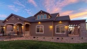 Oakwood s $100 million investment Denver Real Estate Watch