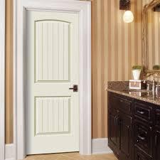 Jen Weld Patio Doors by Jeld Wen Building U0026 Hardware Ebay