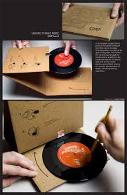 Smashing Pumpkins Rotten Apples Vinyl by 790 Best Bands Gigs Records And Radio Images On Pinterest