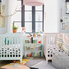 6 Online Stores For Stylish Children's Furniture - Curbed Pottery Barn Kids Launches Exclusive Collection With Texas Sisters Character Pottery Barn Kids Baby Fniture Store Mission Viejo Ca The Shops At Simply Organized Childrens Art Supplies Simply Organized Home Facebook Debuts First Nursery Design Duo The Junk Gypsy Collection For Pbteen How To Get The Look Even When You Dont Have Justina Blakeneys Popsugar Moms Thomas And Friends Fall 2017 Girls Bedroom Artofdaingcom