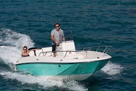 Bayliner 190 Deck Boat by Element Cc6 Overview Bayliner Boats