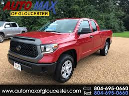 Used Cars For Sale Ordinary VA 23131 Auto Max Of Gloucester New 2019 Ram 1500 For Sale Near Charlottesville Va Fredericksburg Vatt Specializes In Attenuators Heavy Duty Trucks Trailers Virginia Beach Truck Dealer Commercial Center Of Used Cars Select Prime Drive Inc Richmond Sales Service Sale Harrisonburg 22801 Auto Mall The Best Used Trucks And The Car Video Online Norfolk Allinone Car Credit Nation In Winchester Buy Here Pay Pickup For Va Chevrolet Utility Mechanic