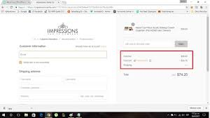 Impressions Vanity Coupon Code / Panda Express Coupon December 2018 My Pillow Coupons Codes Tk Tripps Efaucets Coupon Code Freecouponsdeal Top Stores Coupons Discounts Promo Codes Impressions Vanity Coupon Code Panda Express December 2018 Vb Xm Rohl Ay51lmapc2 Cisal Bath Polished Chrome Onehandle Bathroom Faucet Smart Choice Fniture Wdst Restaurant Deals Zenhydrocom 2019 Up To 80 Off Discountreactor Dealhack For Parts Geeks Coupon
