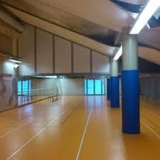 salle de sport bercy salles de sport 178 quai de bercy bercy