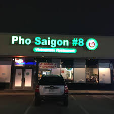 100 Saigon 8 Photos For Pho Yelp