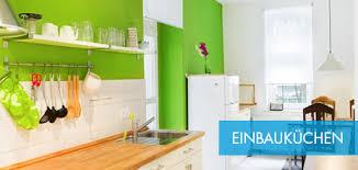 euronics küchenwelt küchenformen l küche und u küche