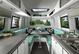 100 Modern Design Travel Trailers The Best Camper Trailers 5 To Buy Right Now Curbed