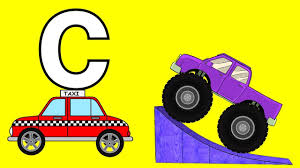 Videos Children And Numbers On T Monster Truck Games Videos For Kids 28 Images 100 Fun Color Monster Trucks Jetski And Bmx Jump Kids Learn Shapes With Youtube Buy Thinkgizmos Rock Crawler Rc Car 4x4 Remote Control For Truck School Buses Teaching Colors Crushing Words Fire Brigades Cartoon About Videos Haunted House If Youre Happy And You Know It Coloring Book Compilation Police Learning Dump Children Video Nursery Colors Toys