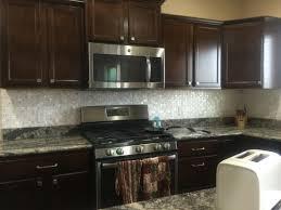 kitchen backsplash tiles photos of kitcheny tile copper