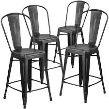 5010-Bistro Cafe High Back Stool Distressed Black Metal For Rent ... Office Chair Rentals Commercial Staging Rental Royal Chairs For Rent Near Me Hotelpicodaurze Designs Wing Chair Bar Stool Living Room Couch Don Carlton 7391535 Custo Outdoor Simply High Plastic And John Weddings Diy China Folding Party Back Pillowsoft Highback Arthur P Ohara Inc Wicker Arm Exhibit Design Search Cegsdh013 White Red Fniture Sale Fnitures Prices Brands Review In Tufted Ruth Fischl Event Chiavari Chicago Acrylic Sweetheart Tableacrylic Plush Leather Sofa Irent Everything
