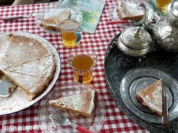 livre de cuisine portugaise recettes de gâteau portugais