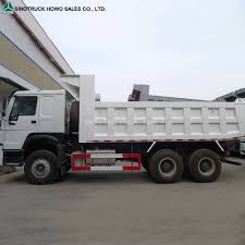 100 What Is A Tandem Truck Xle Dump Wholesale Dump Suppliers Libaba