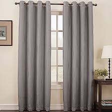 stunning jcpenney home collection curtains and jcpenney home