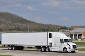 Trucking: Venezia Trucking Kinard Trucking Inc York Pa Rays Truck Photos History Altl Tnsiams Most Teresting Flickr Photos Picssr Corrections Cnection Deer Hoist For Dodge Trucks Pictures From Us 30 Updated 322018 Bidding Loads Best 2018 Paul Miller Pmt Spring Grove Livetruckingcom Home Facebook 45th Year Anniversary Tailgating Party Alabama Motor Express Amx Ashford Al