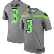 Jersey Russell Russell Throwback Wilson Wilson Mismanage ... 20 Off The Jewish Museum Coupons Promo Discount Codes Promo Code Diesel Shop Online Canada Free Shipping Revolve Clothing Coupon 2018 Hawaiian Rolls Xdp Xdpdiesel Amazing Photos Videos For Idea And Laundry Detergent Cole Haan Uk By Photo Congress Rough Country Discount Codes 2017 Jersey Russell Throwback Wilson Mismanage Genos Garage Inc Ebay Bbb Xdp Swing Set Gym Kits