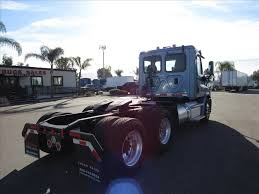 2013 Freightliner Cascadia, Fontana CA - 5000354564 ... Used 2012 Lvo Vnl300 Tandem Axle Daycab For Sale In 2015 Vnl670 Sleeper 556798 Used Freightliner Scadia Tandem Axle Sleeper For Sale 559491 Peterbilt 386 Rolloff Truck 406590 Semi Trucks Sales In Fontana Ca Arrow Selectrucks Of Los Angeles Freightliner 2013 557473 Mack Cxu613 Dump Truck 103797 Vnl780 555142