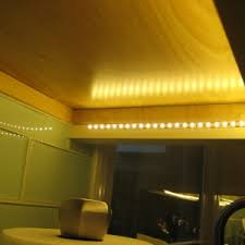 appealing kitchen cabinet lighting with led rope lightings