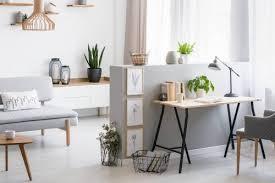 schaffe ein wohnzimmer im skandinavischen stil decor tips