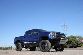 Chevy Silverado 1500 4WD | MaxTrac Suspension | Lift Kits | Truck ... Chevy Silverado With Bds Suspension Lift Kit Gallery Et Jeblik I Livet Af Rytteren Lift 4x4 2015 Chevygmc 1500 Kits Now Shipping Best For Top 4 Lighthouse Buick Gmc Is A Morton Dealer And New Car 35in For 2007 2016 Gmc Sierra Dirt King Fabrication Systems Offroad Accsories Chevrolet 2wd 42018 79 Deluxe W 8 Inch Trucks Awesome Bulletproof S 6 2014 W Havoc Offroad Pr 131 Fox 25 Remote Reservoir Coilover Zone 65 System C40n