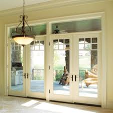 Therma Tru French Doors by Entry And Other Doors Las Windows U0026 Shutters