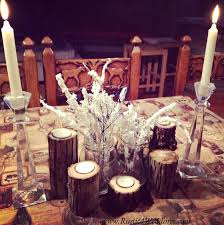 Second Hand Wedding Decor Lovely Rustic 4 Weddings Snack And Buffet Table Setting