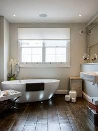 badezimmer bodenbelag ideen bodenbelag bad