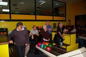 bowling porte de la chapelle generations mouvement ruillé en chagne