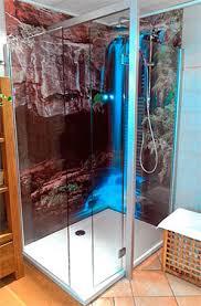 duschrückwand gestalten kaufen schön wieder