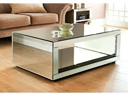 Rustic Living Room Tables Table Fresh End Sofa