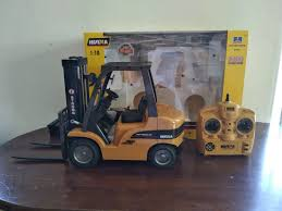 Huina 1577 Forklift, Toys & Games, Other Toys On Carousell Wooden Toy Forklift Truck By The Little House Shop Free Images Fork Vehicle Hall Machine Product Large Wooden Forklift Toy Toys And Wood Cute 1 Set Truck Collection Desktop Orange Ebay Best Choice Products Rc Remote Control With Lights 6 Fork Lift Matchbox Cars Wiki Fandom Powered Wikia Us Original Ruichuang 120 Function Mini Eeering Kdw Kaidiwei 150 Scale Model Toys Siku Funskool Red And Black Trains Hobbydb 2018 Alloy Car