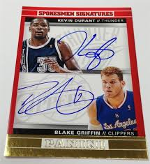 2012/13 Panini Basketball Hobby Box | DA Card World Ray Mccallum Hoopcatscom Trading Cards Making A Splash Pani America Examines Golden States Rise To Harrison Barnes Hand Signed Io Basketball Psa Dna Coa Aa62675 425 We Have Not One But Two Scavenger Hunt Challenges Going On Sports Plus Store Blog This Weeks Super Hits Include 2013 Online Memorabilia Auction Pristine Athlete Appearances Twitter Texas Mavericks 201617 Prizm Blue Wave 99 Harrison Barnes 152 Kronozio Adidas And Launching The Crazy 1 With Bay Area Card 201213 Crusade Quest Cboard History Uniform New York Knicks