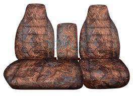 Pink Camo Seat Covers For F150 - Velcromag Fairy Car Seat Covers Pink Camo For Trucks Bed Bradford Truck Beds Wolf Bedding Sets Childrens Couch Chevy Jacked Up Chevy Trucks Jacked Up Camo Google Bench Lovely For Jeep Cj7 2013 Ram 2500 4x4 Flaunt My Bass Pro Shops Buy Airstrike Mossy Oak Trailer Hitch Cover Break Floor Mats Flooring Ideas And Inspiration 19 Beautiful That Any Girl Would Want Dodge Tribal Mustang Pony Full Color Side Graphics Fit All Cars