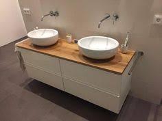 97 badezimmer ideen badezimmer badezimmerideen baden