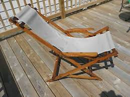 Beach Chair With Footrest And Canopy by Folding Chair With Footrest Big Lots Bed And Shower