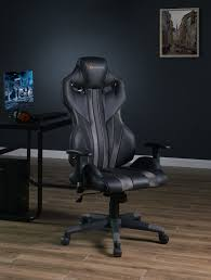 X Rocker Gaming Chair | Wayfair.ca X Rocker 51396 Gaming Chair Review Gamer Wares Mission Killbee Ergonomic With Footrest Large Recling Best Chairs Of 2019 Reviews Top Picks 10 With Speakers In Bass Head How To Choose The For You University The Cheap Ign 21 Pedestal Bluetooth Charcoal 20 Pc Buy Gaming Chair Rocker 3d Turbosquid 1291711 41 Pro Series Wireless Game