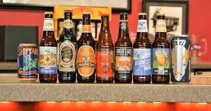 Samuel Adams Harvest Pumpkin Ale Uk by Buffalo Ny Beer U0026 Beverage Distributor Try It Distributing Inc